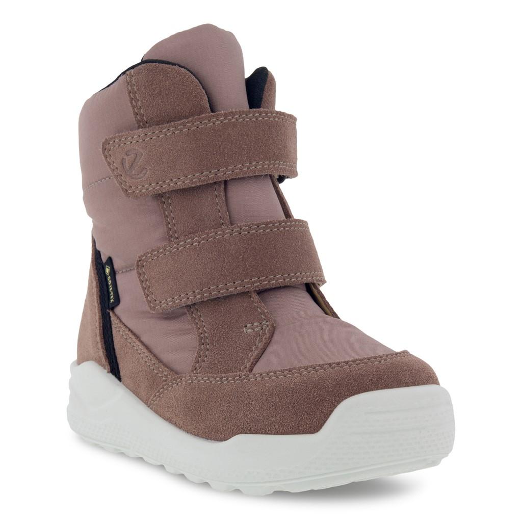 ECCO Urban Mini støvle