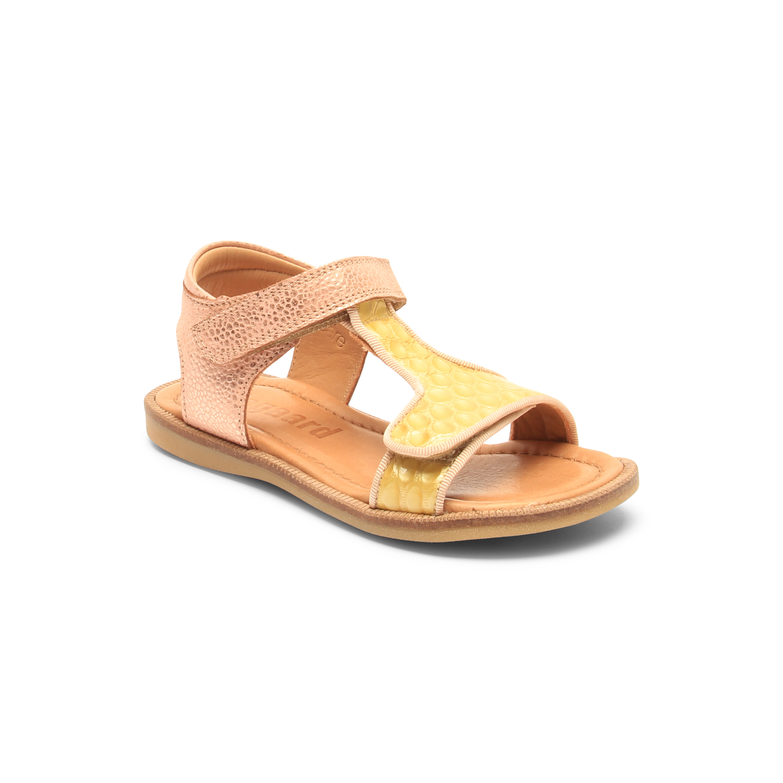 Bisgaard Alma sandal