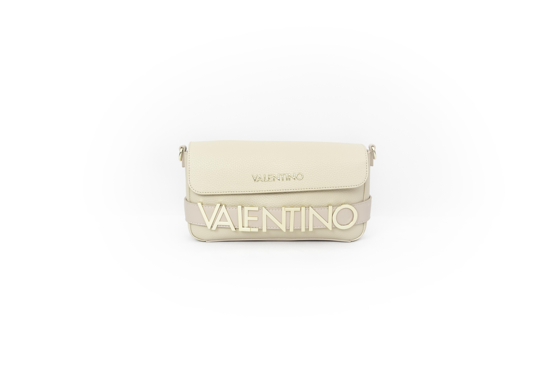 Valentino Bags Alexia crossbody