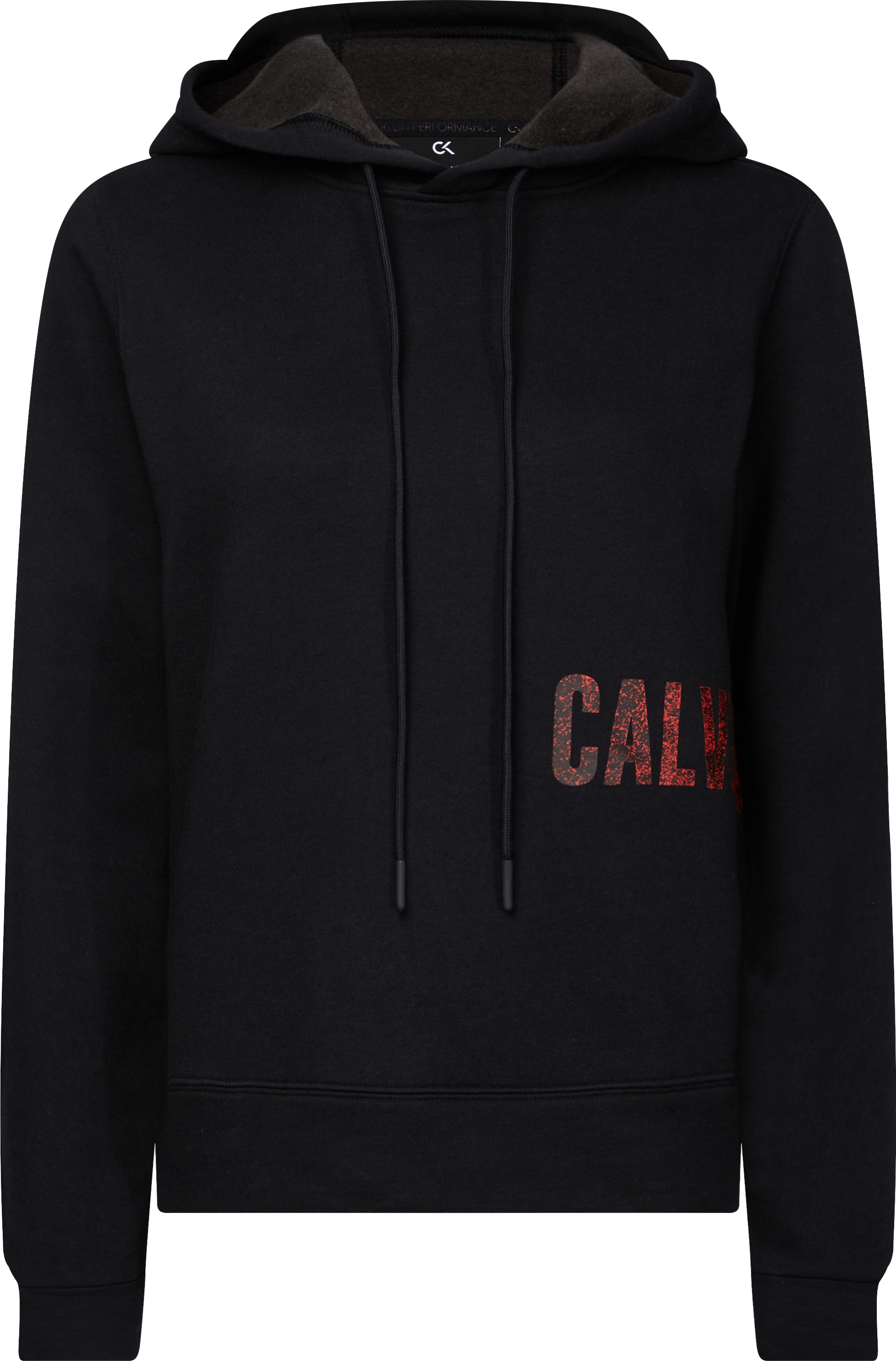 Calvin Klein Pullover Hoody