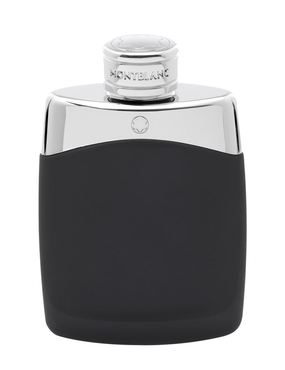Mont Blanc Legend Aftershave Lotion, 100 ml