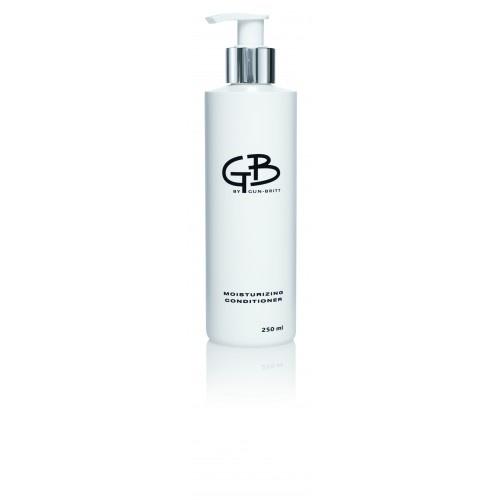 GB by Gun-Britt moisturizing conditioner, 250 ml