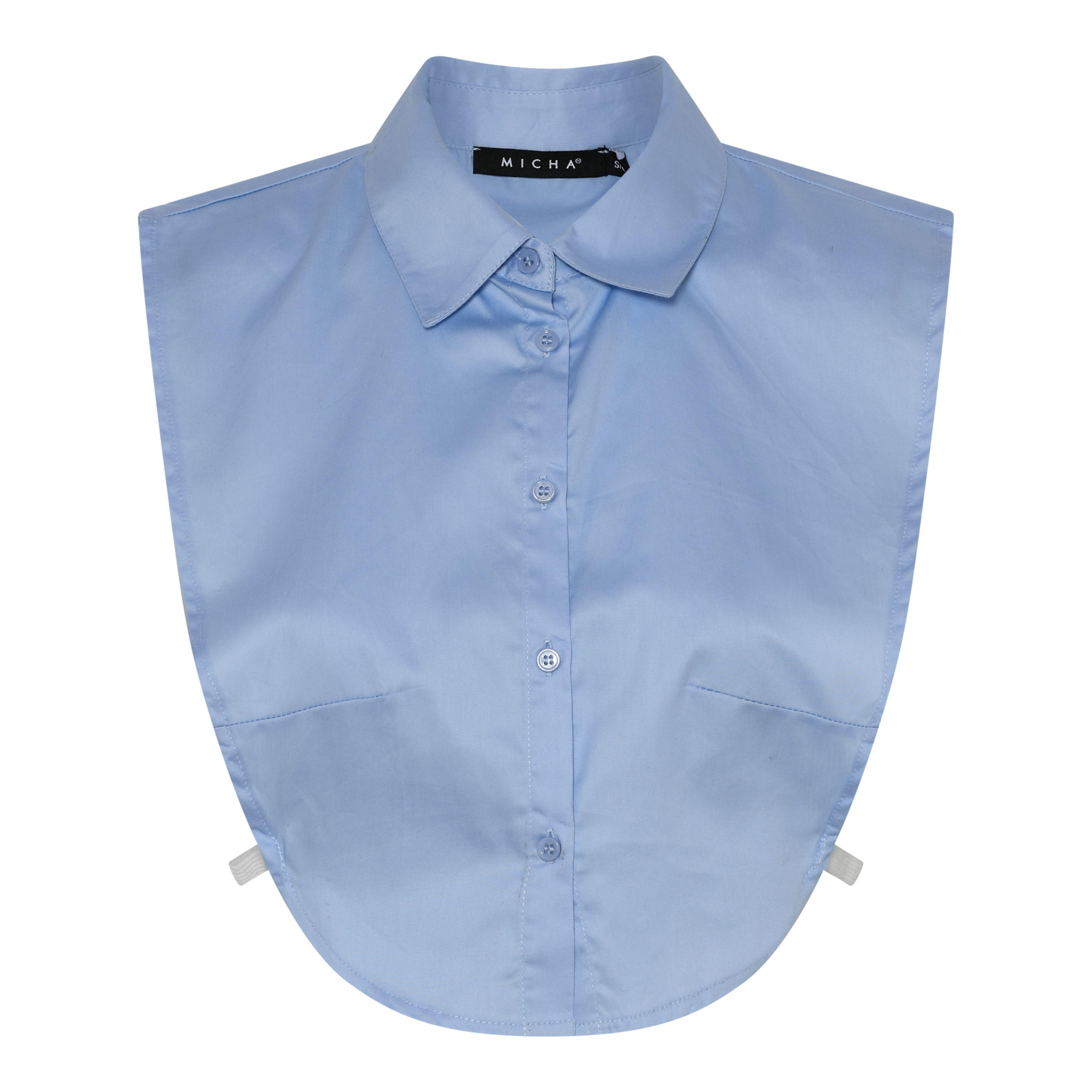 Micha skjortekrave