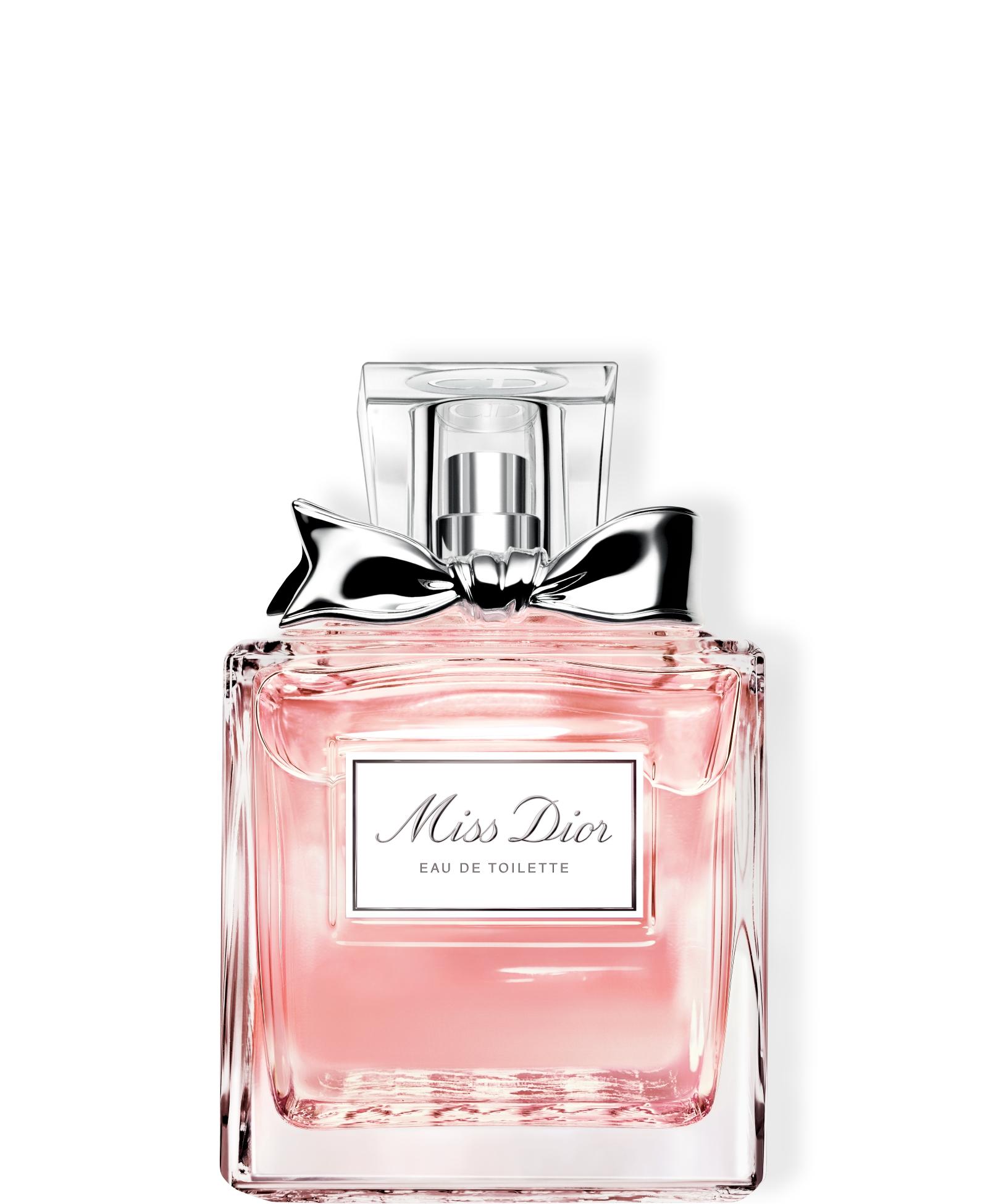 DIOR Miss Dior Eau de Toilette, 50 ml