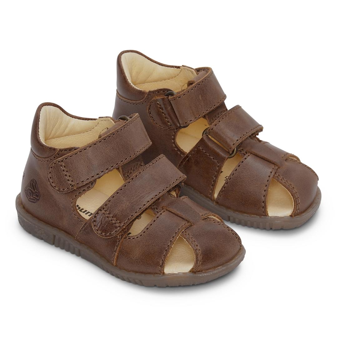 Bundgaard Ranjo II sandal