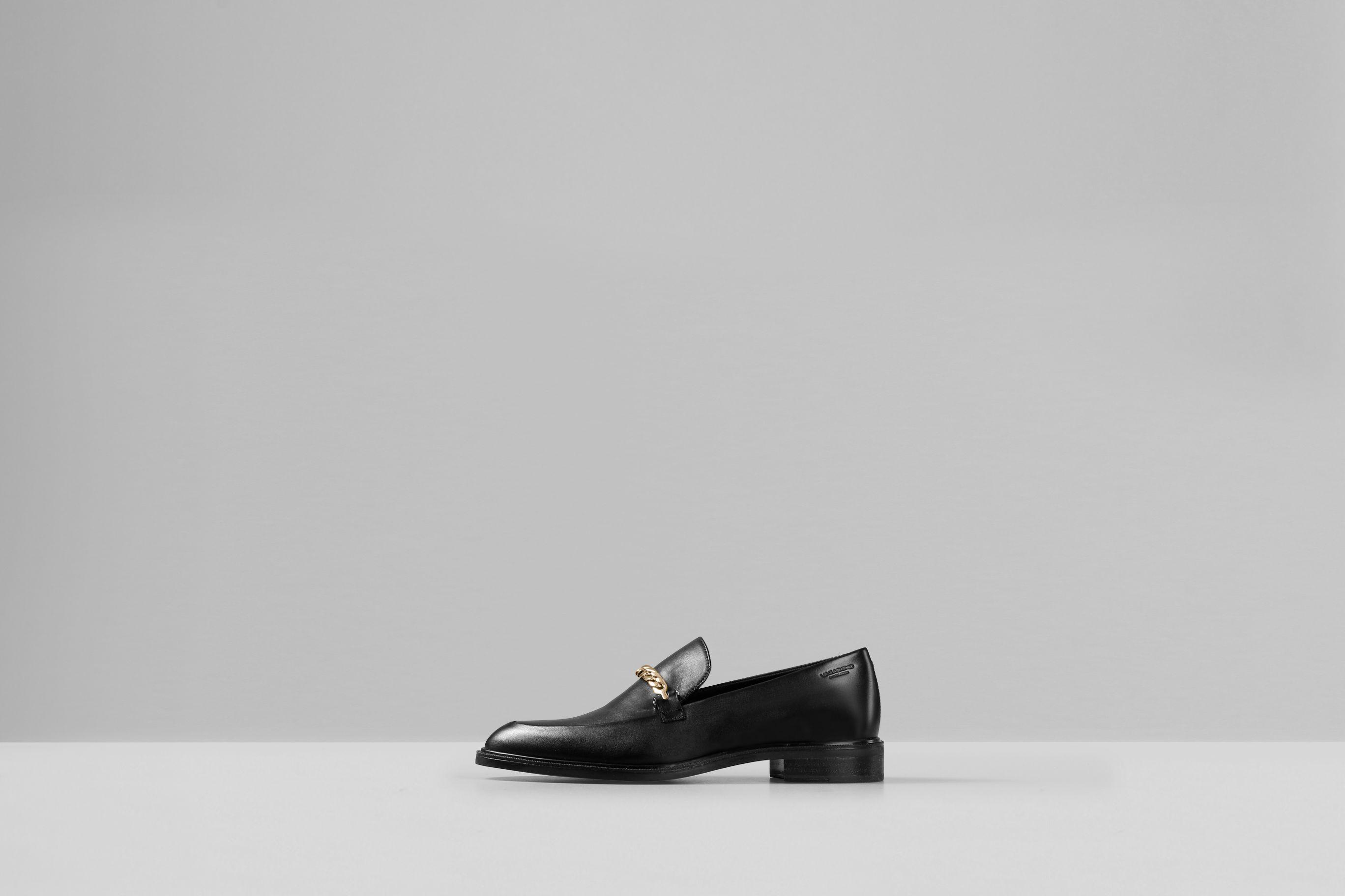 Vagabond Frances loafers
