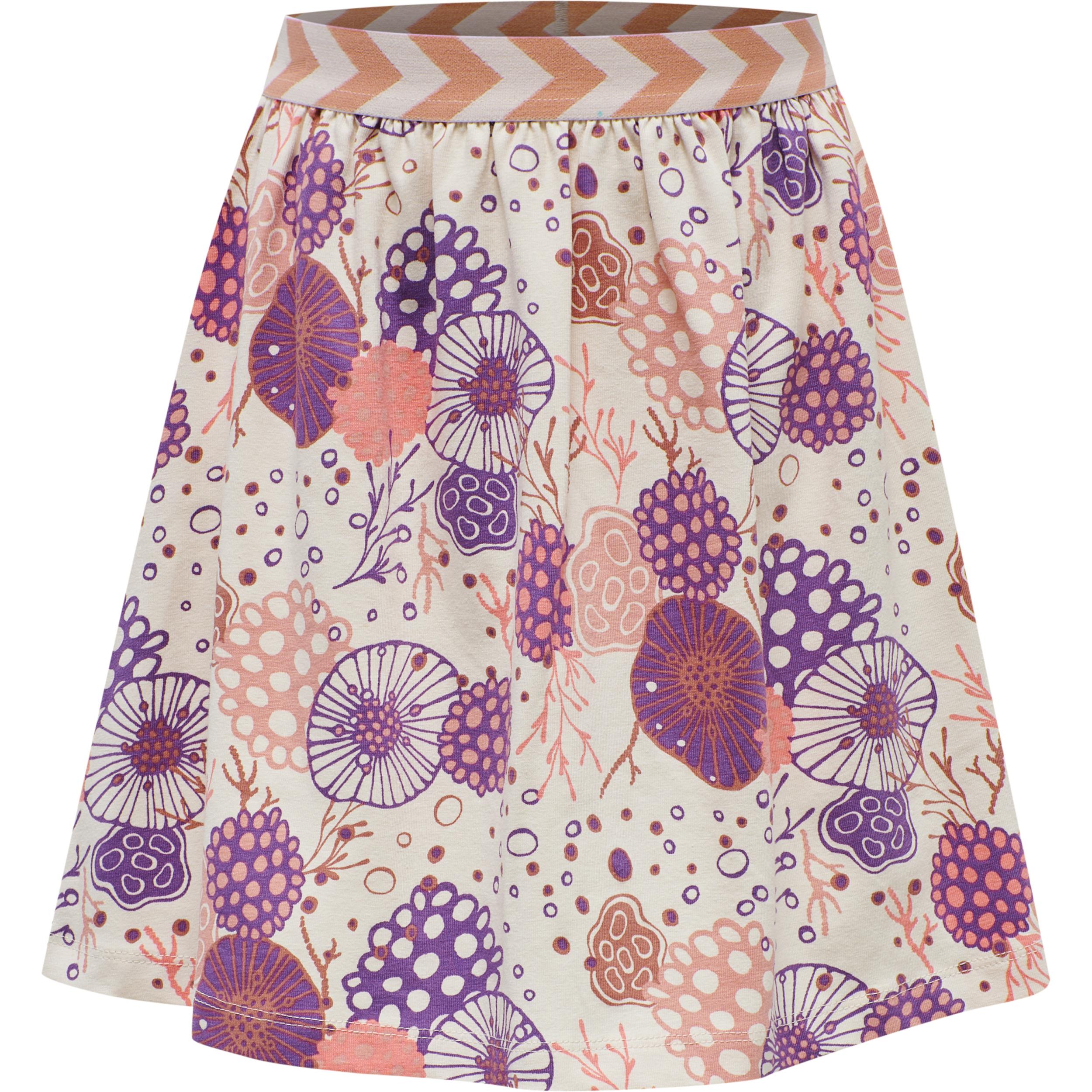 Hummel Coral nederdel