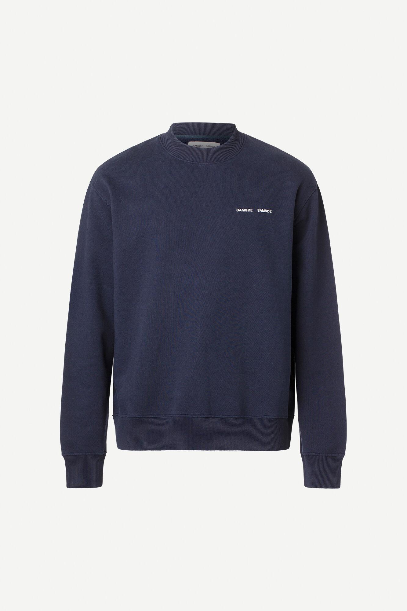 Samsøe & Samsøe Norsbro sweatshirt