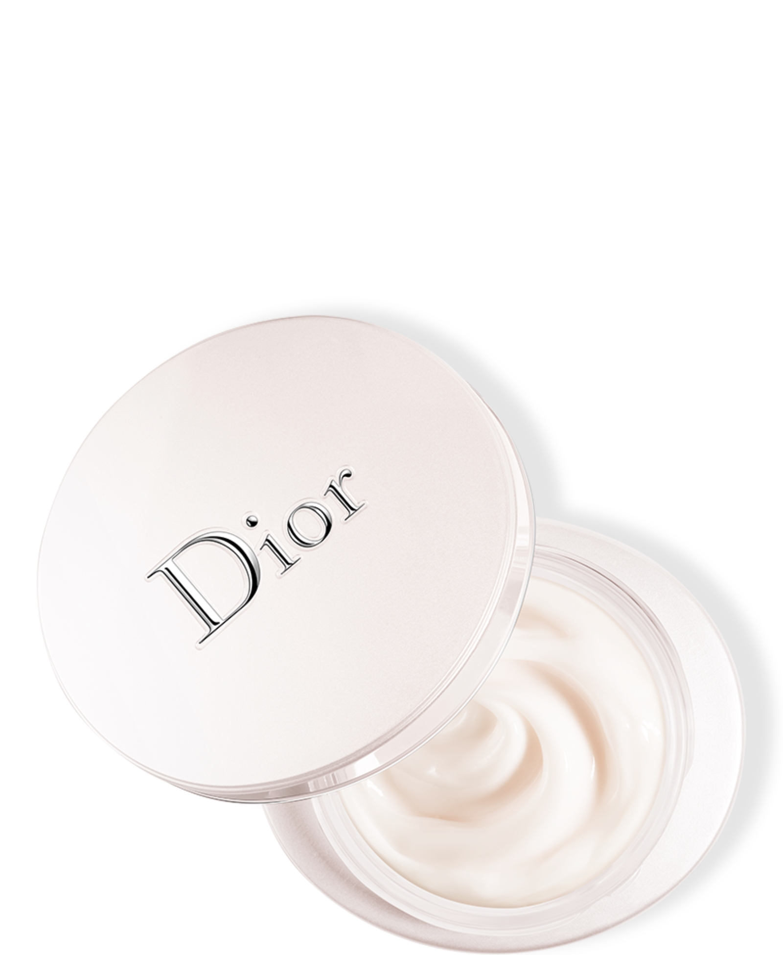 DIOR Capture Totale C.E.L.L. ENERGY - Firming & Wrinkle-Correcting Eye Cream