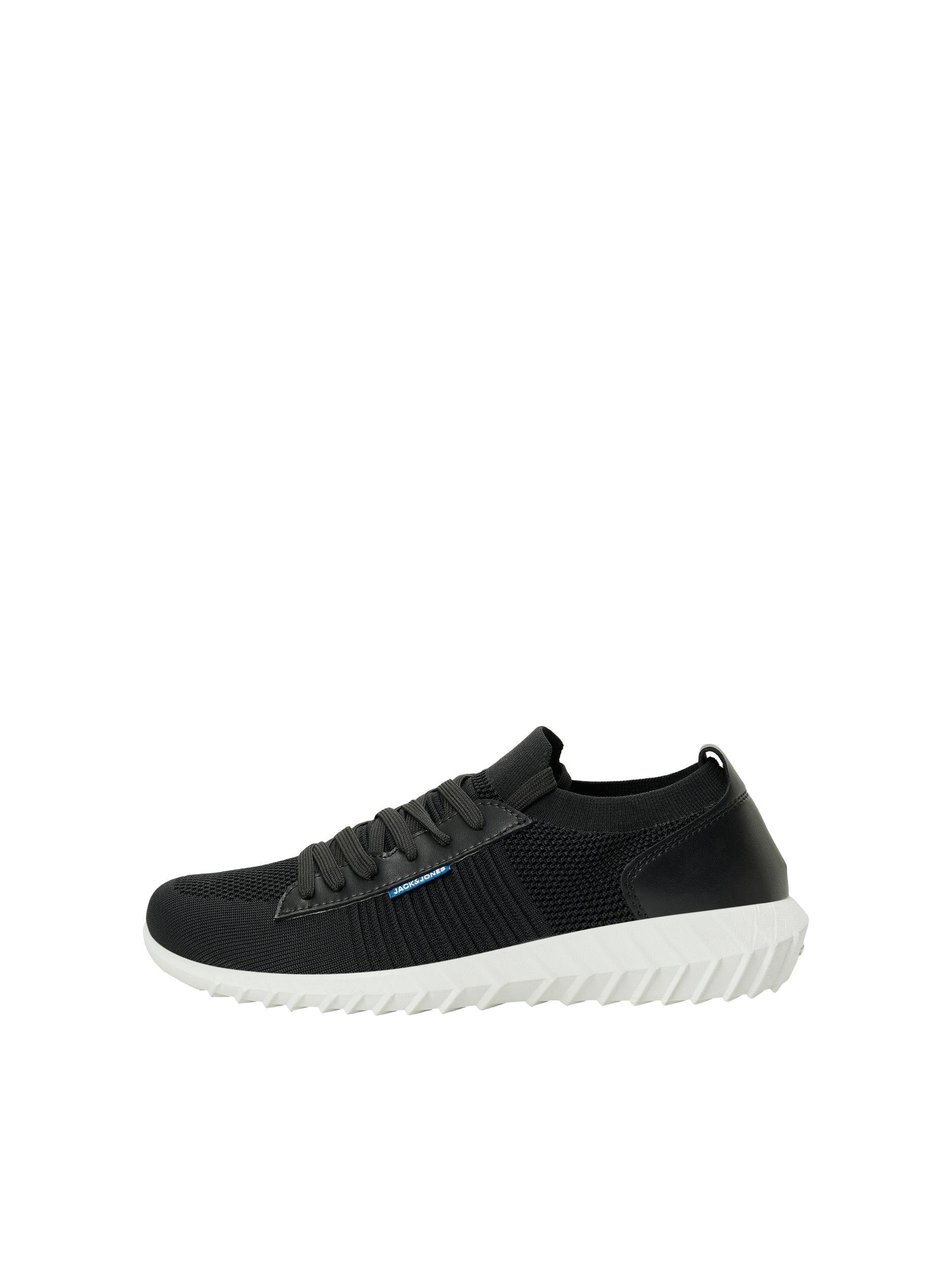 Jack & Jones Tyson Mesh sneakers