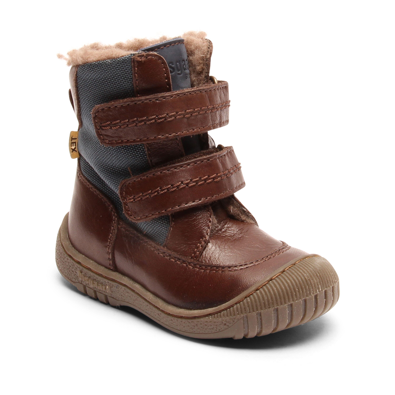 bisgaard Ela støvle, jeans, 30