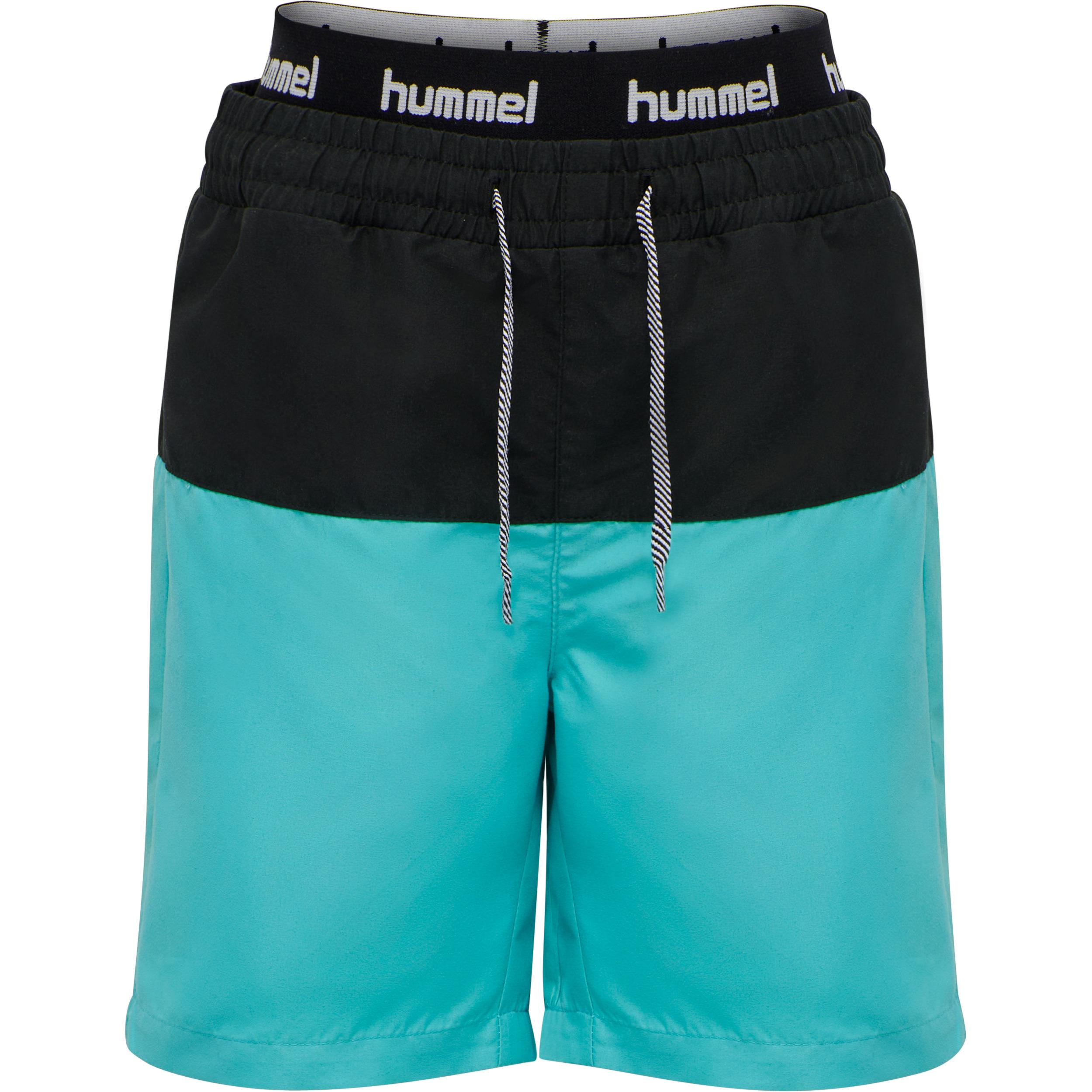 Hummel Garner Board shorts