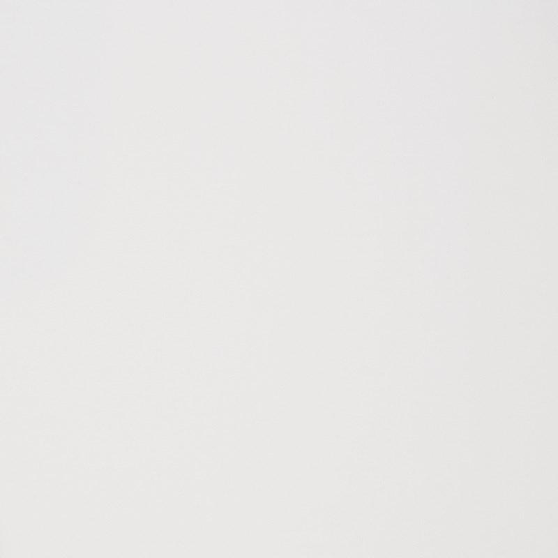Juna Percale kuvertlagen, 90x200 cm, white