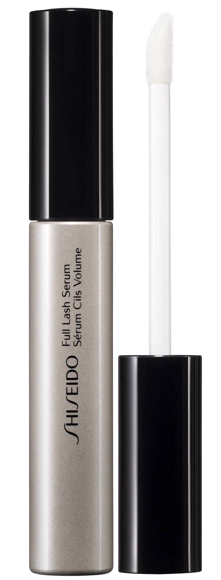 Shiseido Full Lash Serum, 6 ml