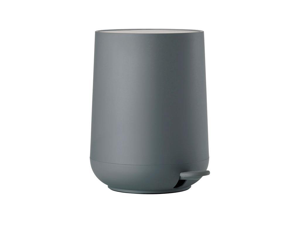 Zone Nova pedalspand, 3 liter