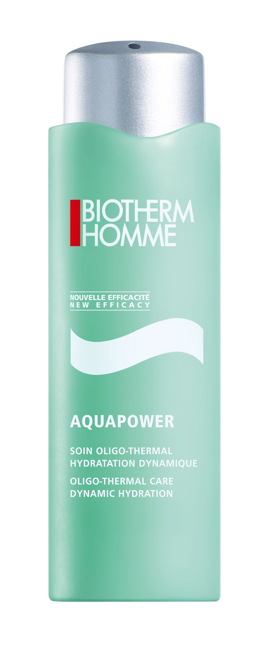 Biotherm Homme Aquapower Gel, 75 ml