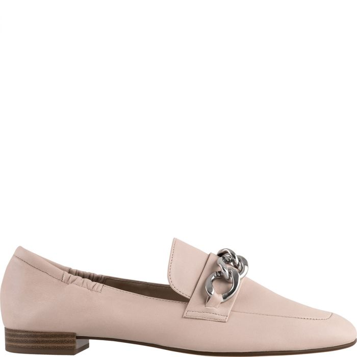 Högl Claire loafer