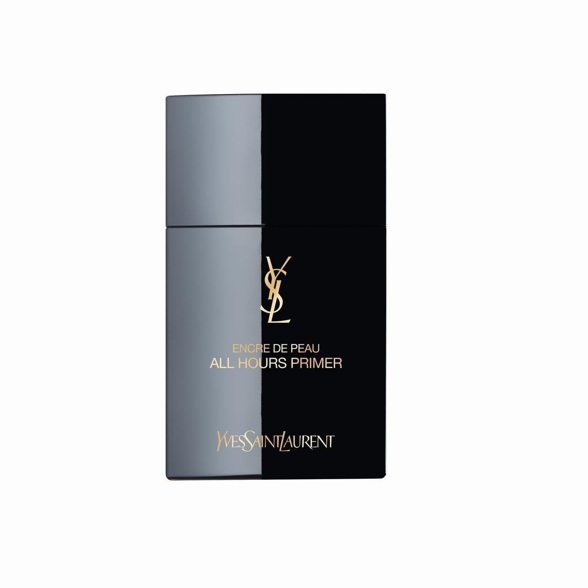 Yves Saint Laurent La Base Encre De Peau, 40 ml