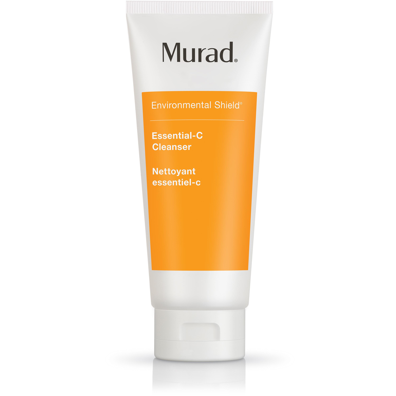 Murad Environmental Shield Essential-C Cleanser, 200 ml