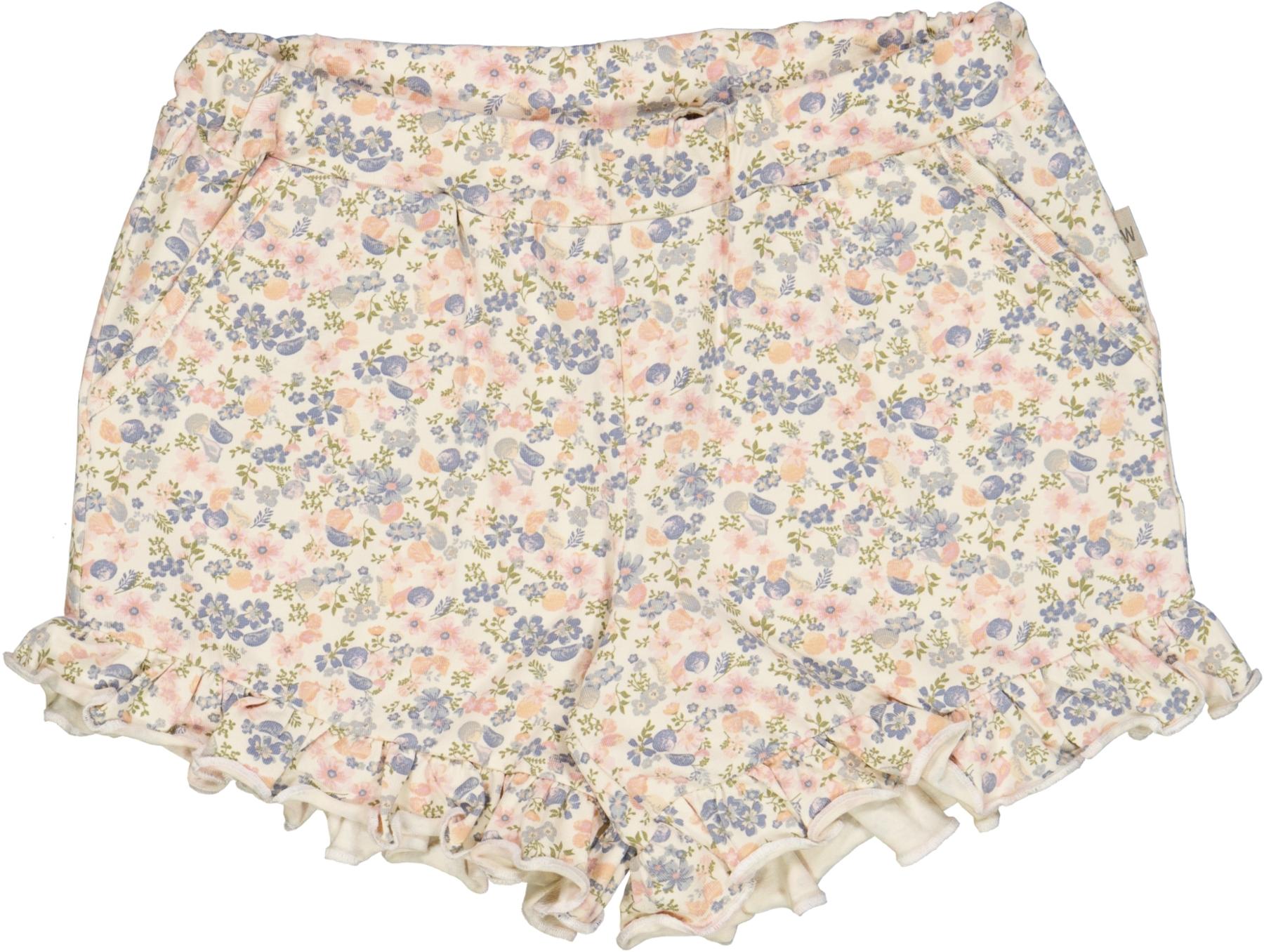 Wheat Viana shorts