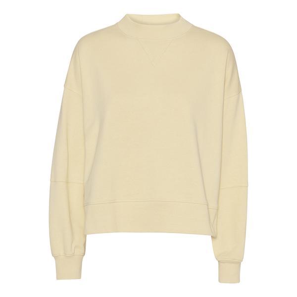 A-View Olga sweatshirt