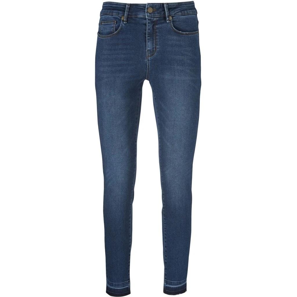 Ivy Copenhagen Alexa Original jeans, denim blue, 28/30
