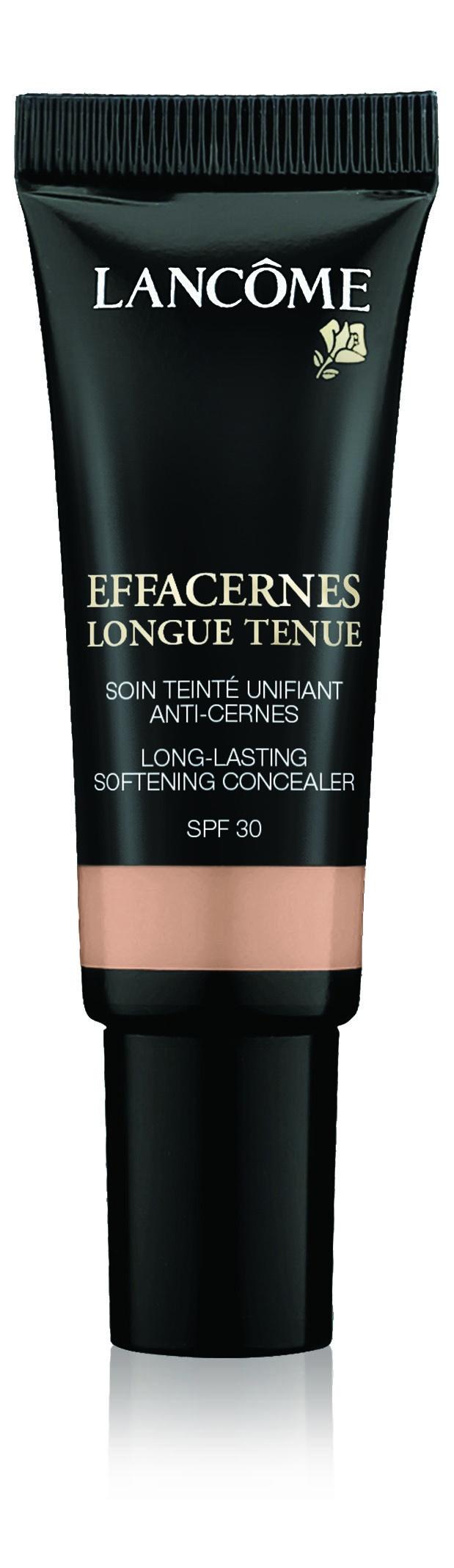 Lancôme Effacernes Long-Lasting Softening Concealer SPF30, 04 beige rosé