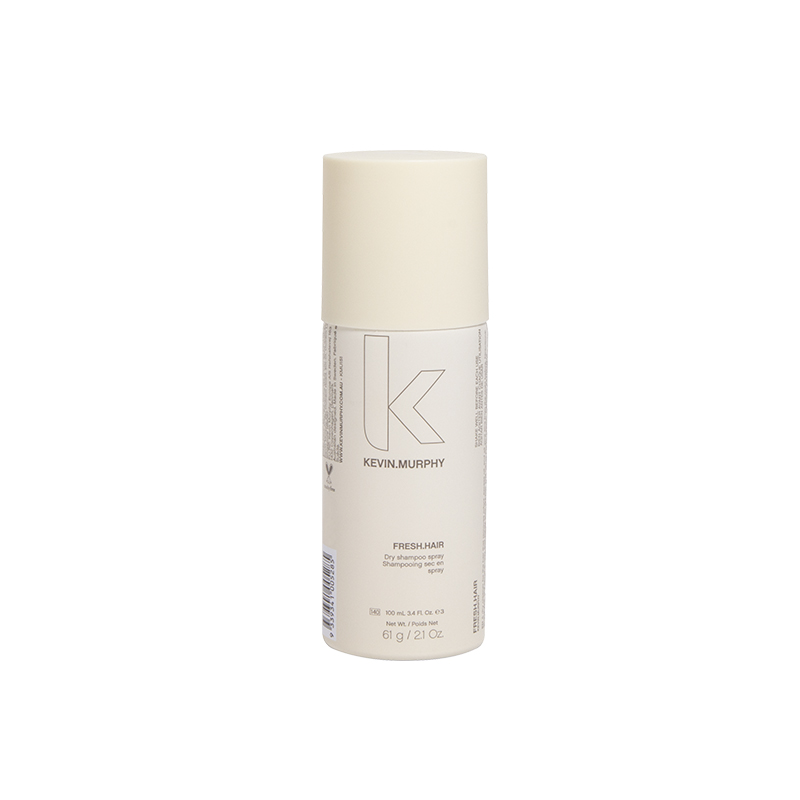 Kevin Murphy Fresh Hair Dry Shampoo, 100 ml