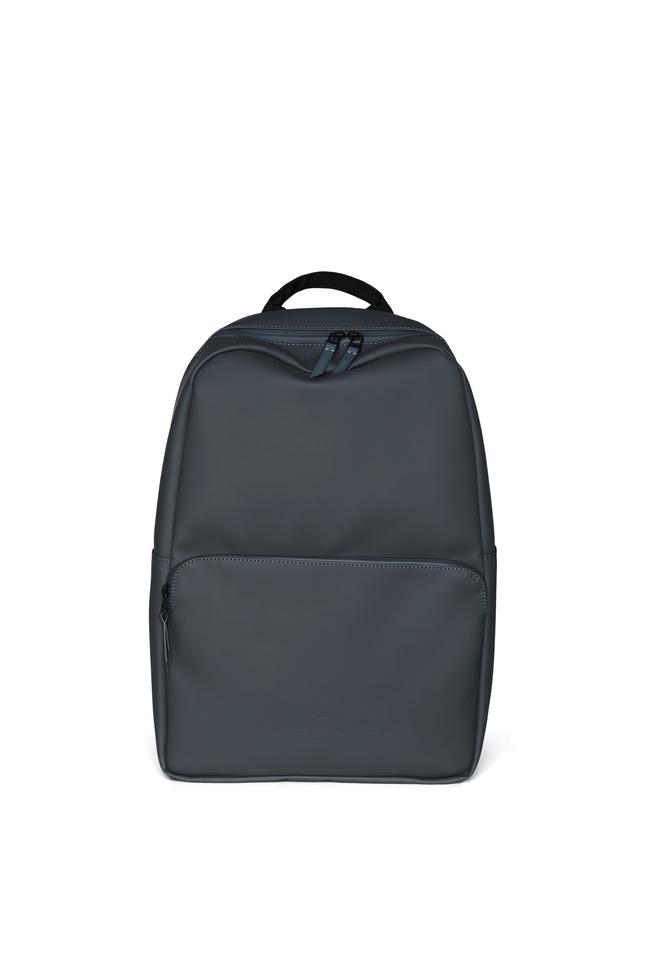 Rains Field Bag rygsæk