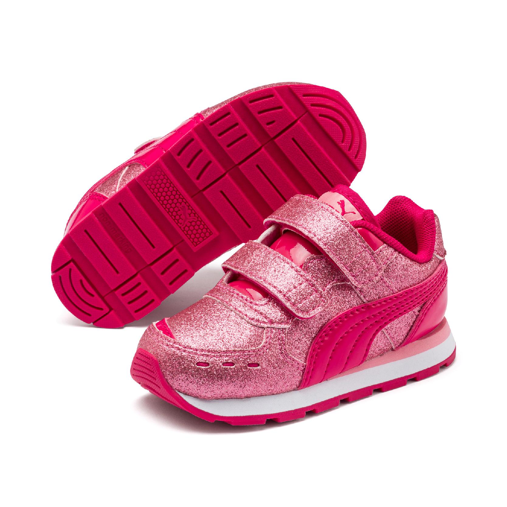 Puma Vista Glitz V sneakers