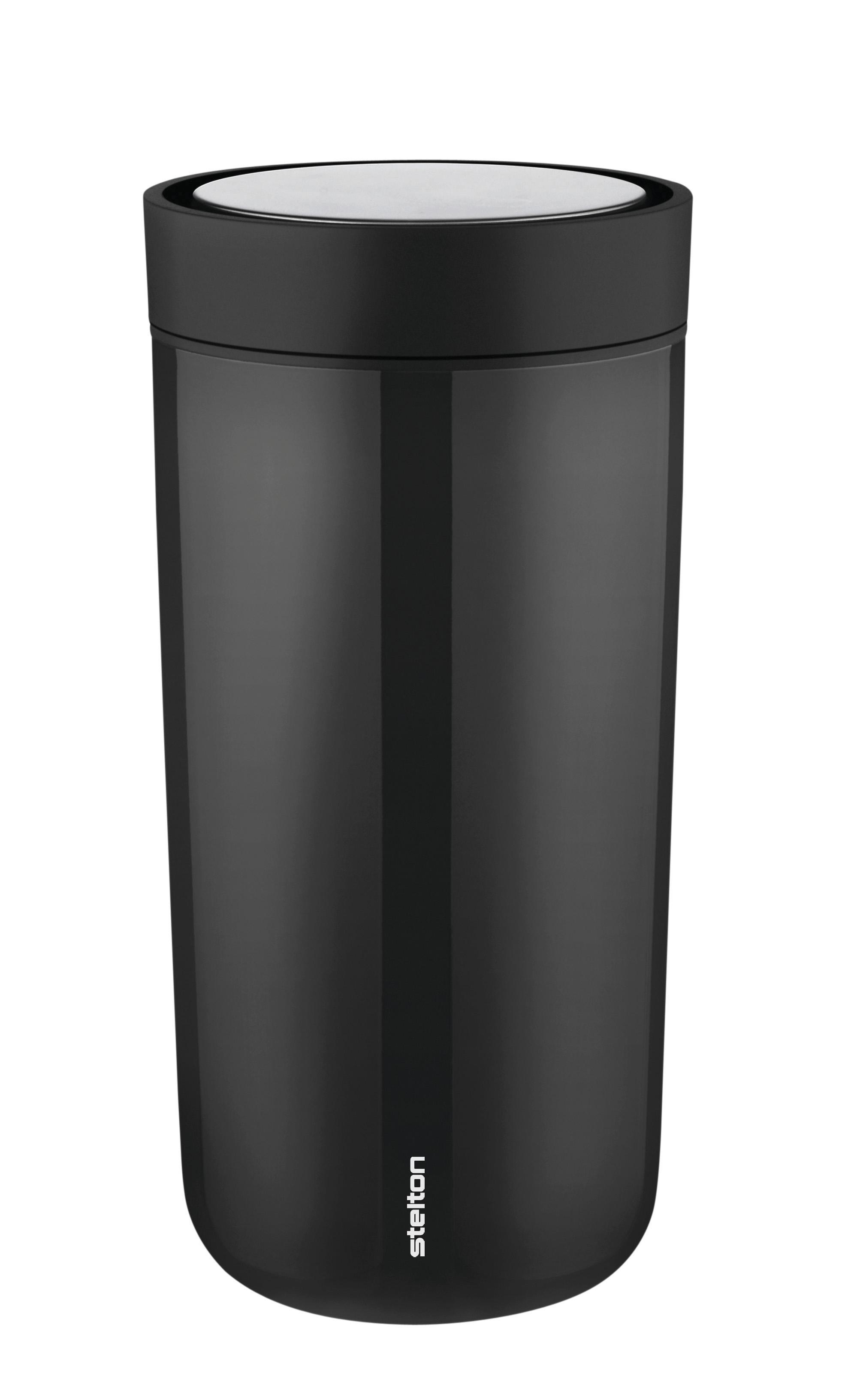 Stelton To Go Click termokop, 400 ml