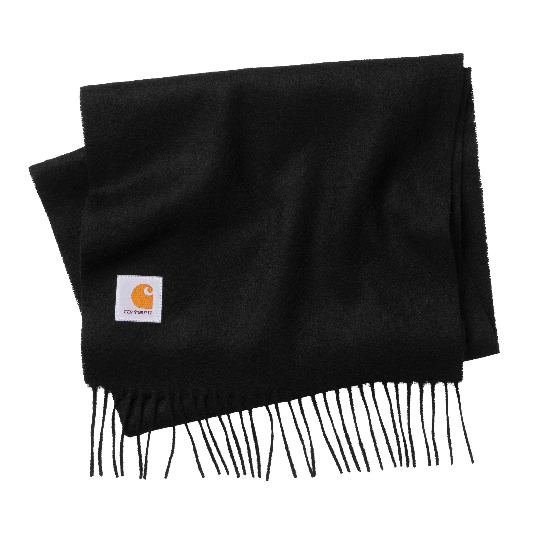 Carhartt Clan scarf