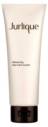 Jurlique Balancing Day Care Cream, 125 ml