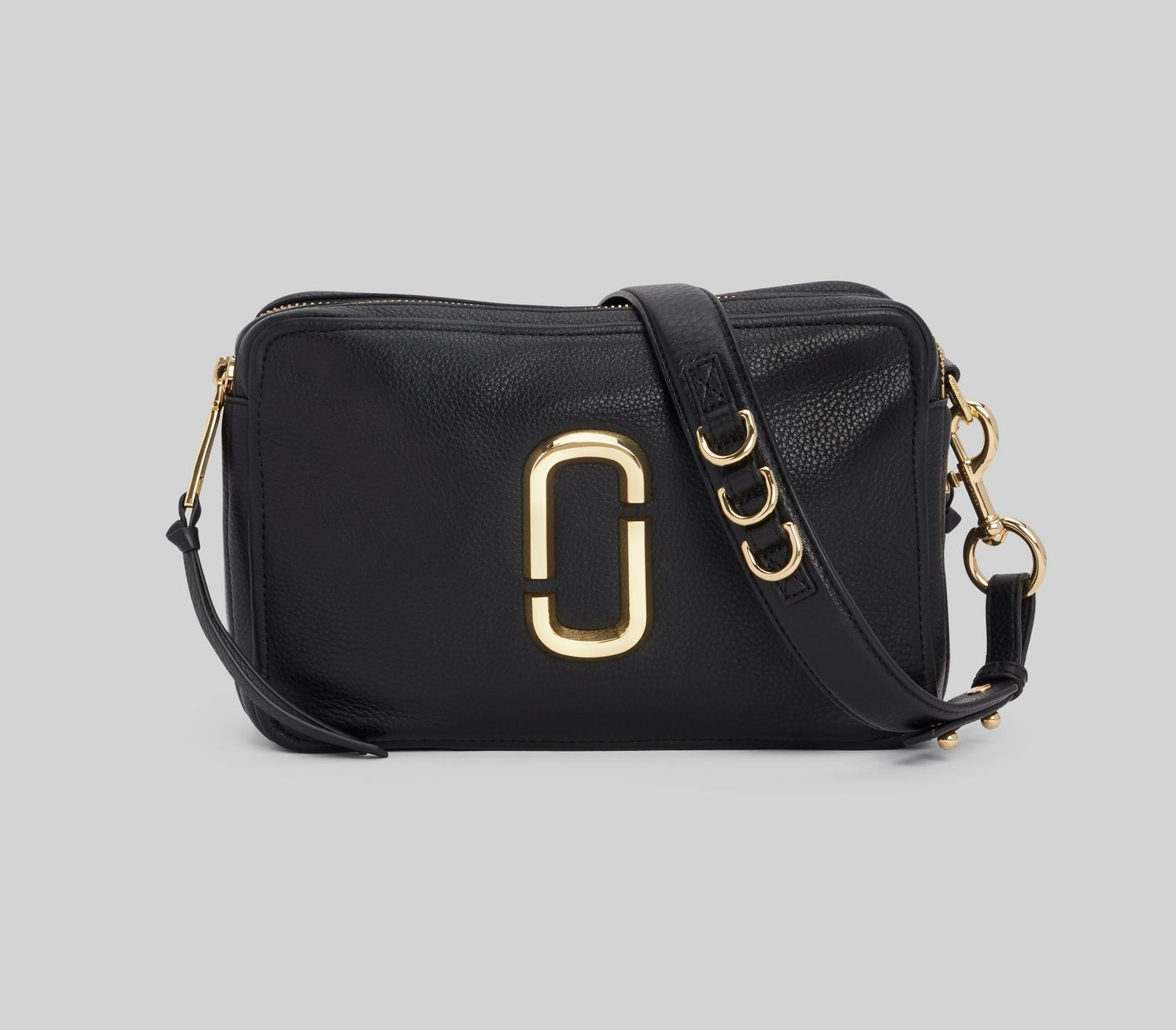 Marc Jacobs The Snapshot 27 crossover