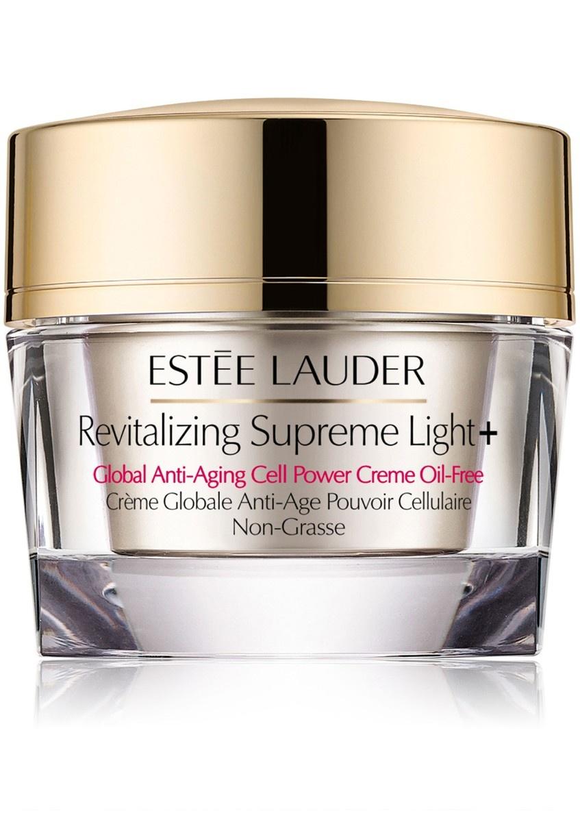 Estée Lauder Revitalizing Supreme Light+ Anti-Aging Creme, 50 ml