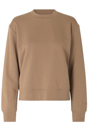 Munthe Didi sweatshirt