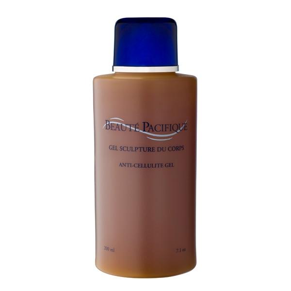 Beauté Pacifique Anti-Cellulite Gel, 200 ml