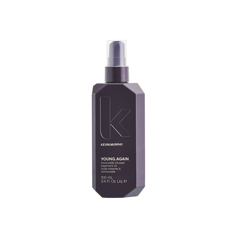 Kevin Murphy Young Again Leave-In Olie, 100 ml