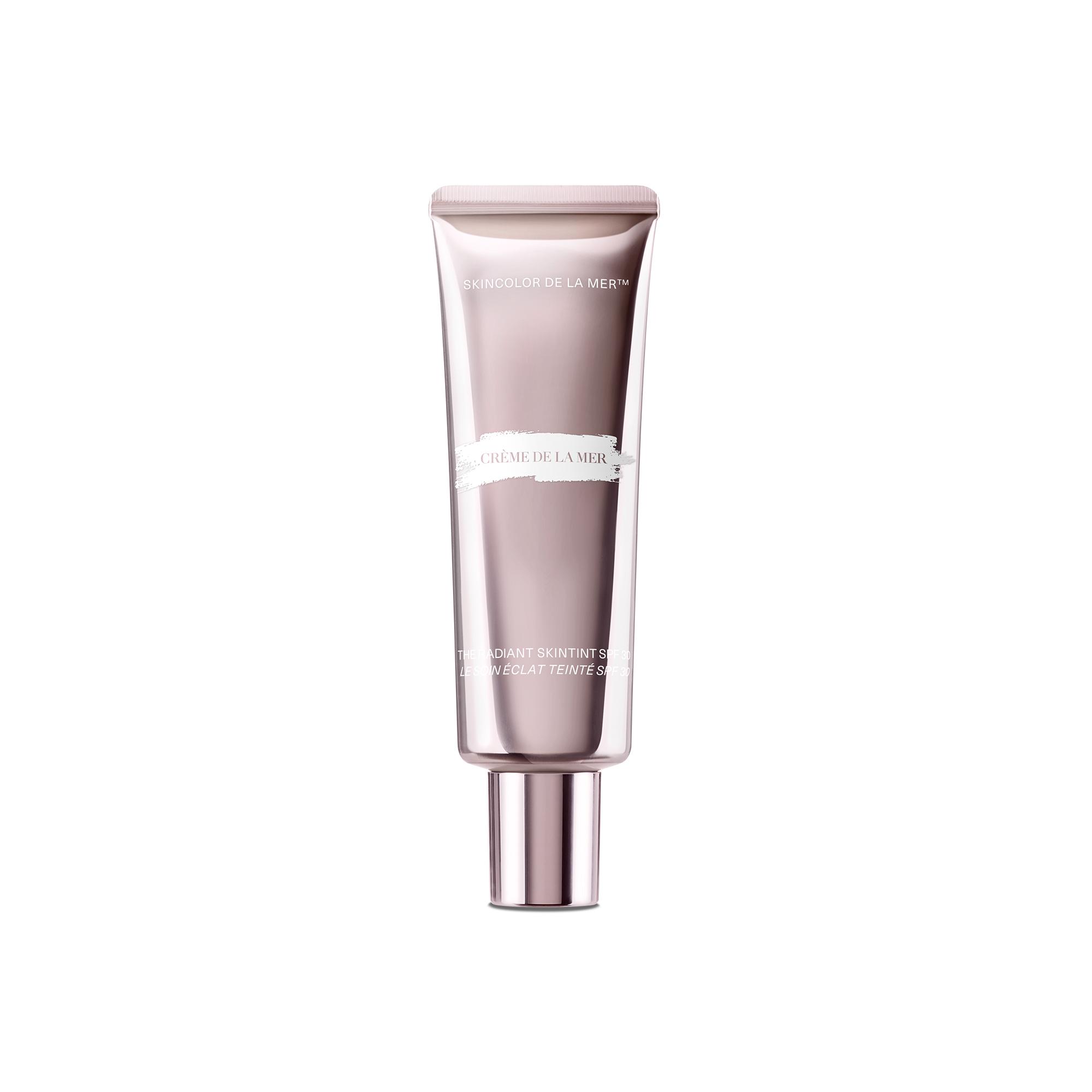 La Mer The Radiant Skin Tint SPF30, light