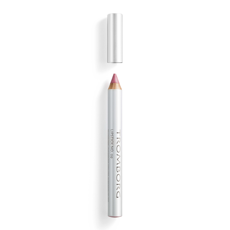 Tromborg Lipstick Jumbo Pen, no 9
