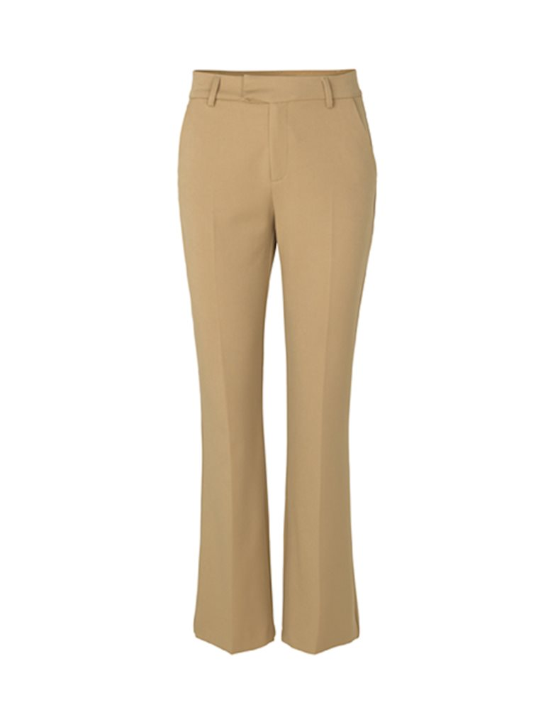 mbyM Maii bukser