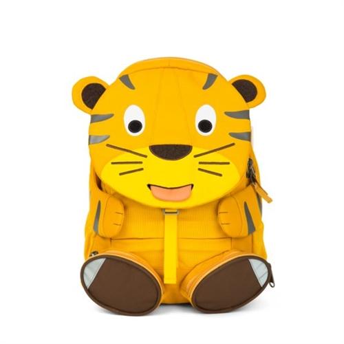 Affenzahn Friends rygsæk, Tiger, stor