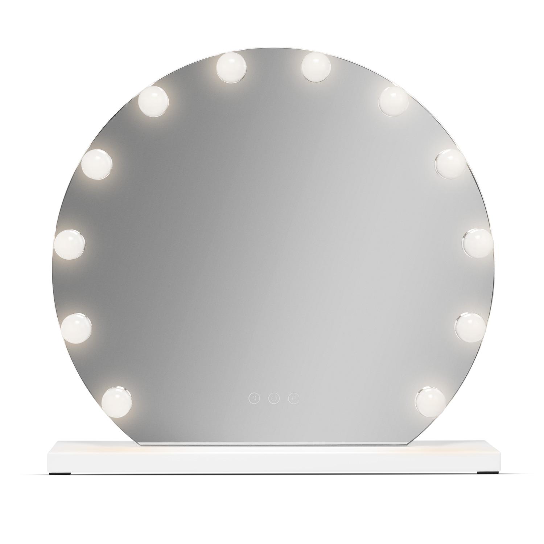 Gillian Jones Hollywood Mega Mirror LED