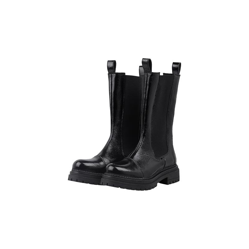 Cashott 24207 støvle