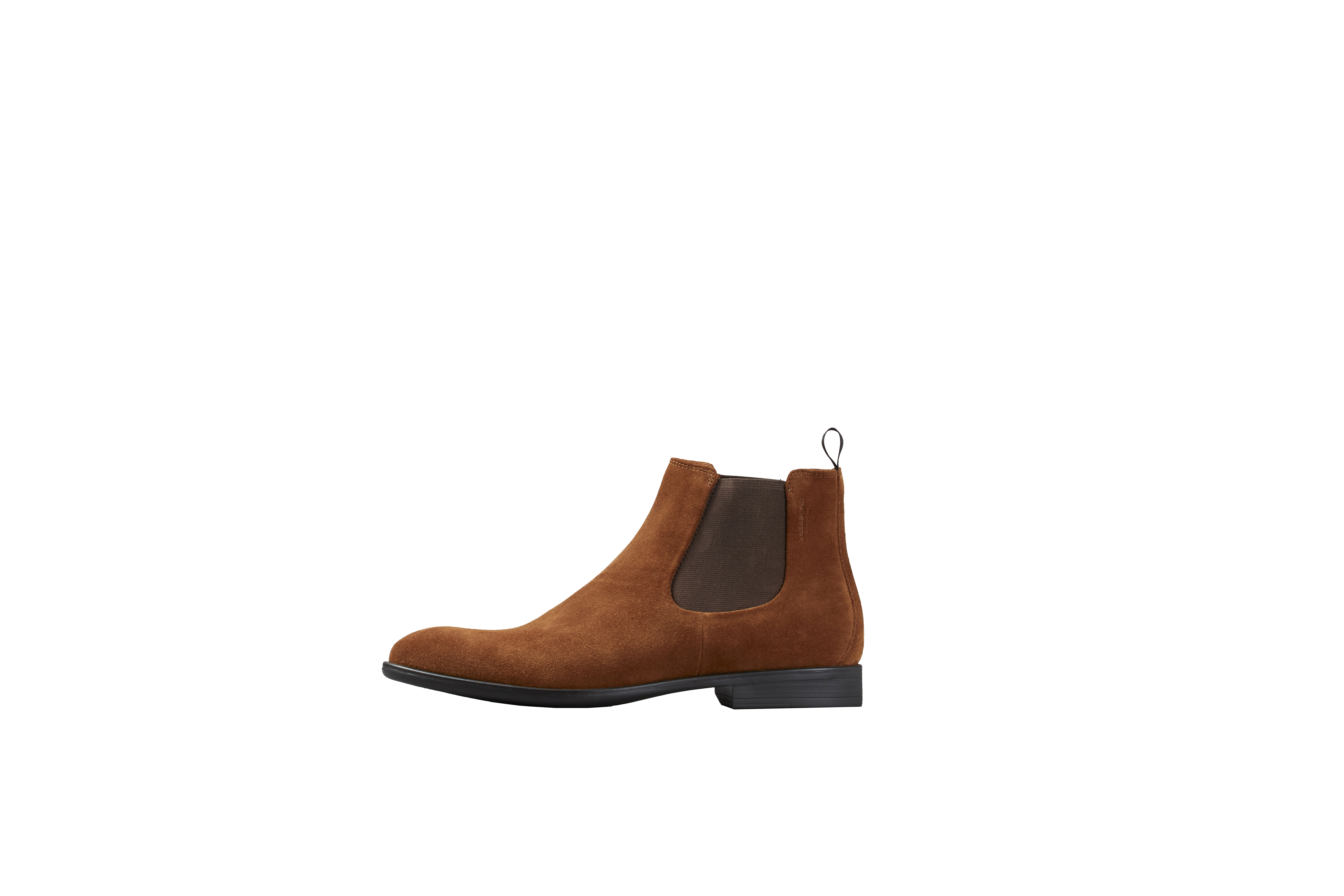 Vagabond Harvey støvle