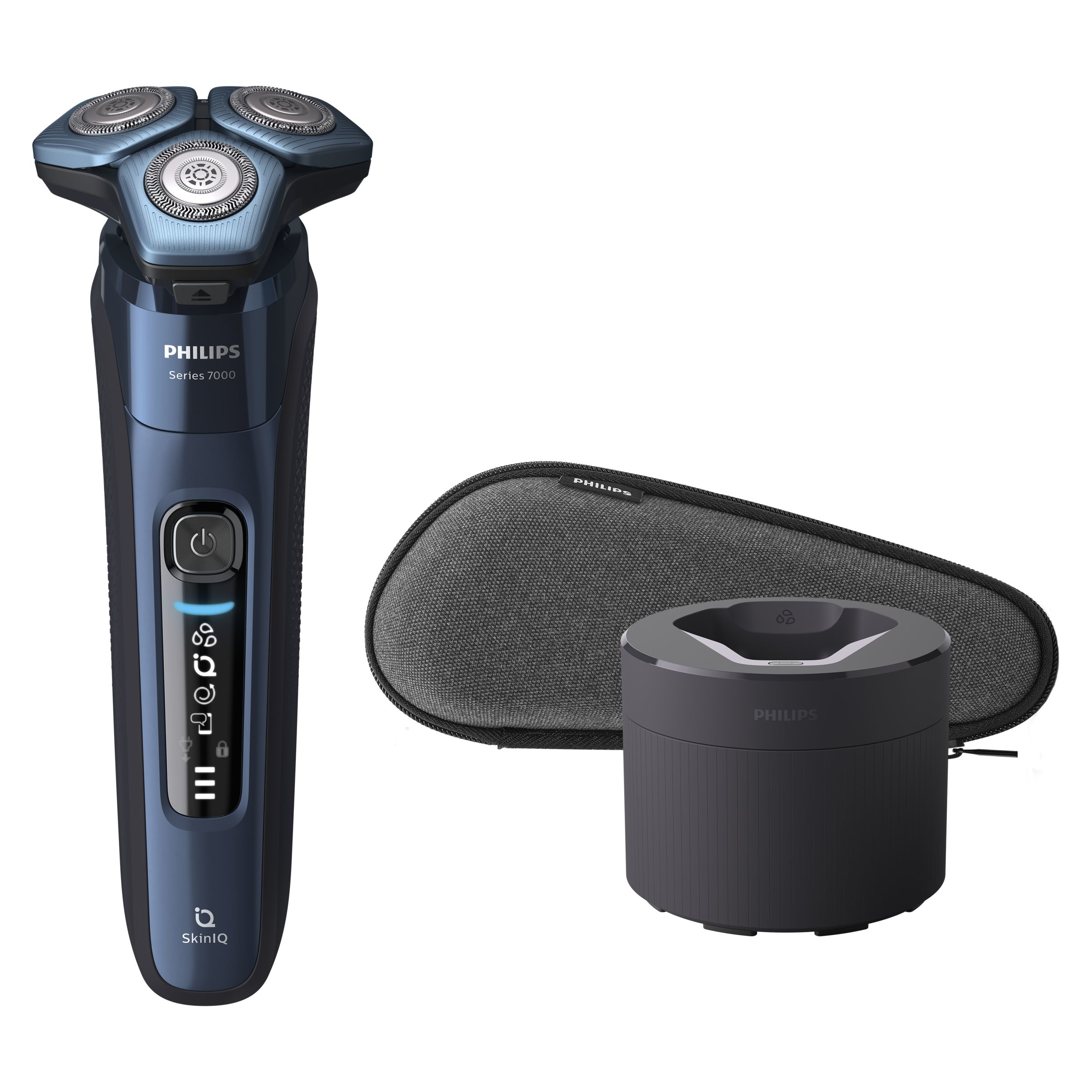 Philips S7782/50 shaver