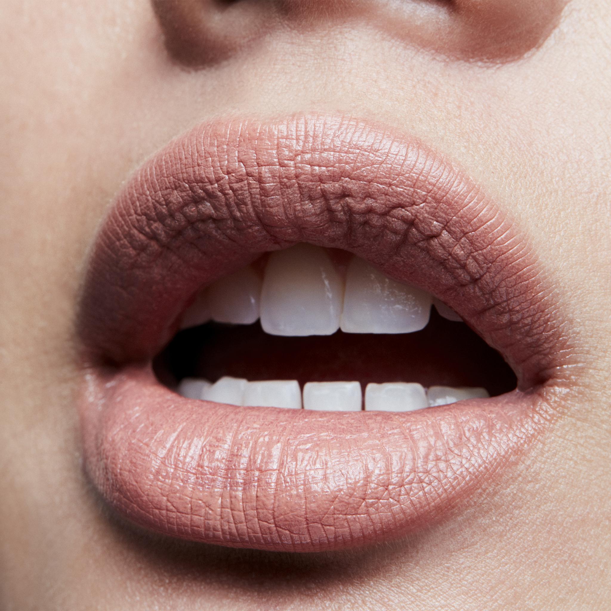 MAC Lipstick, cherish
