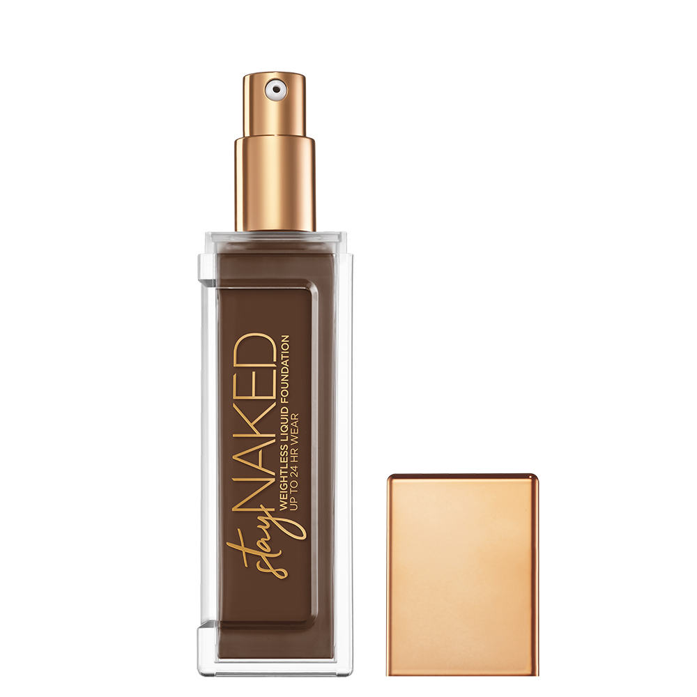 Urban Decay Stay Naked Foundation, 90NN