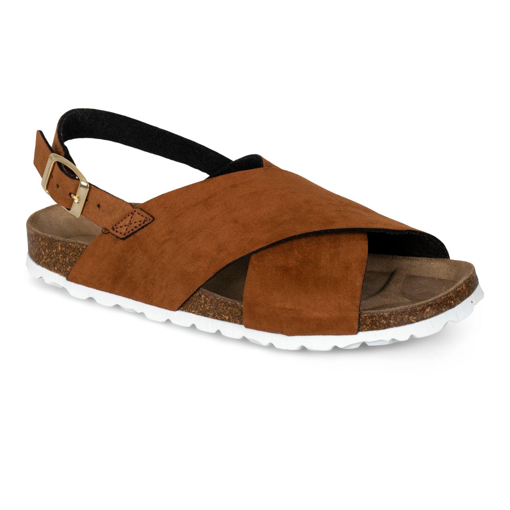 Nordstrand 11978 sandal