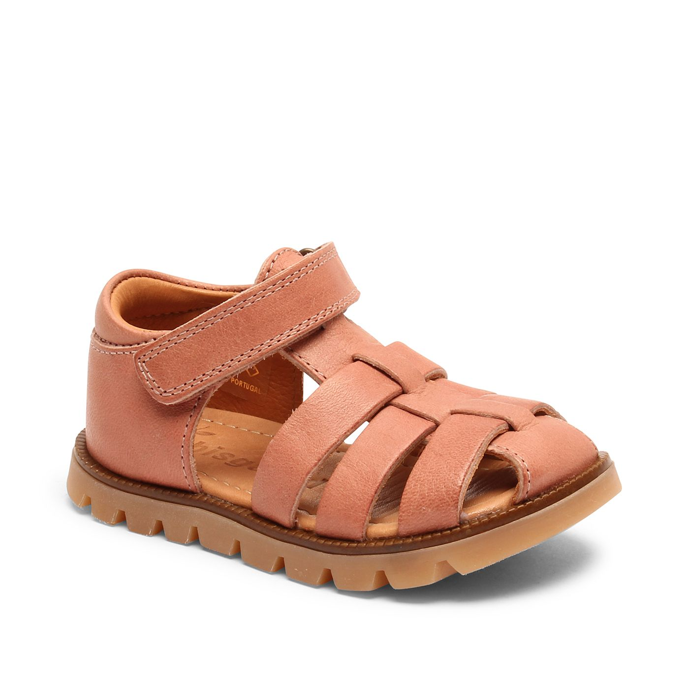 Bisgaard Beka sandal